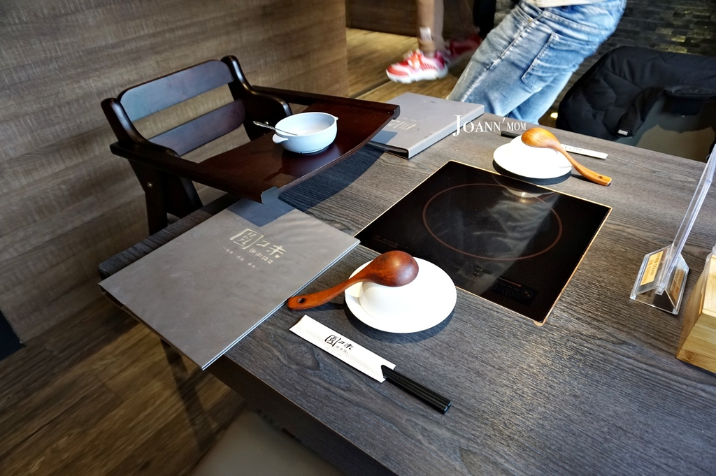 新莊圓味涮涮鍋DSC07985-001.JPG