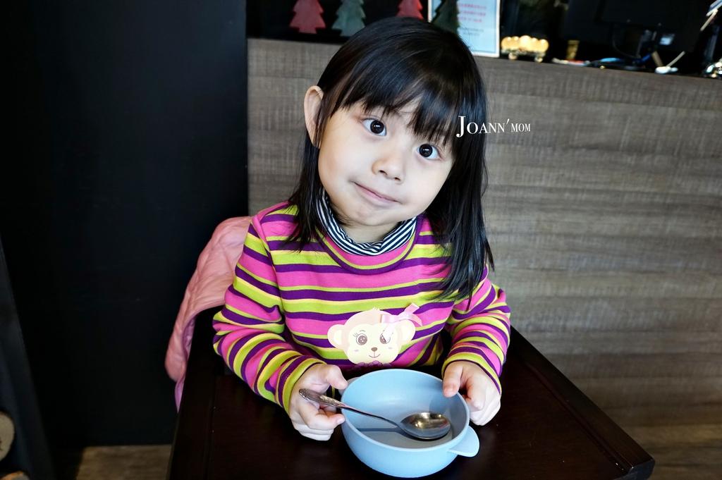 新莊圓味涮涮鍋DSC07987-002.JPG