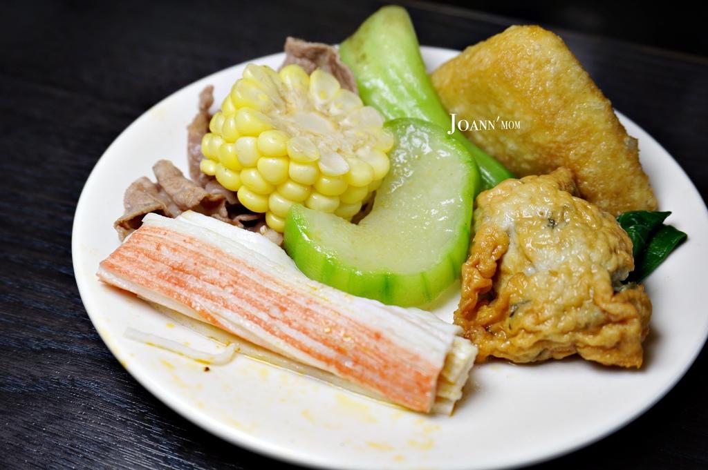 新莊圓味涮涮鍋DSC08036-036.JPG