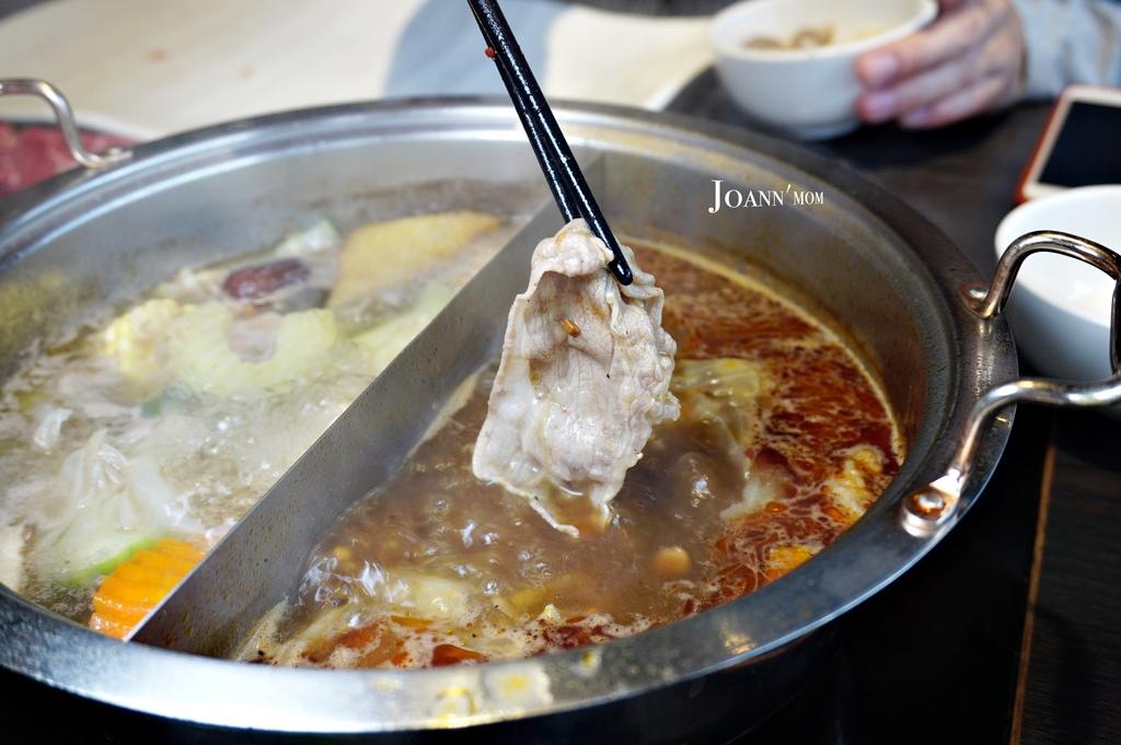 新莊圓味涮涮鍋DSC08041-038.JPG