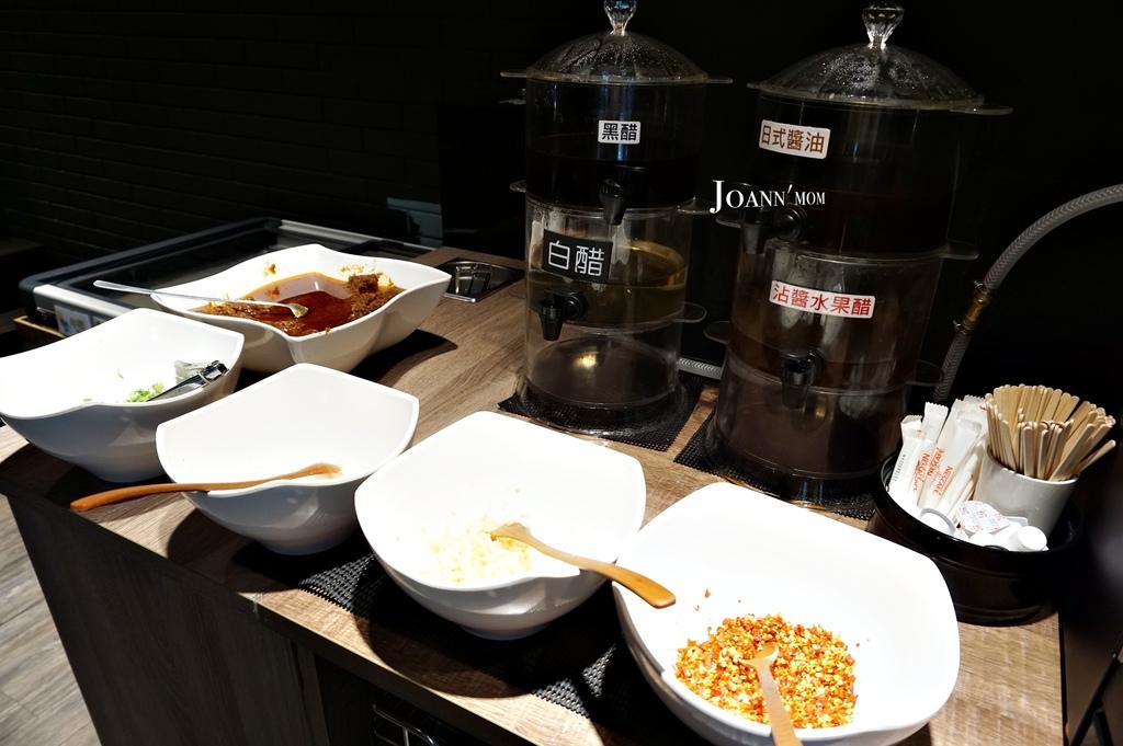 新莊圓味涮涮鍋DSC08061-055.JPG
