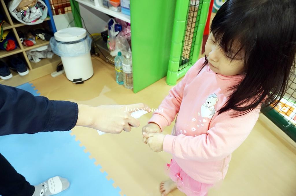 跳跳娃親子餐廰DSC08396-003.JPG
