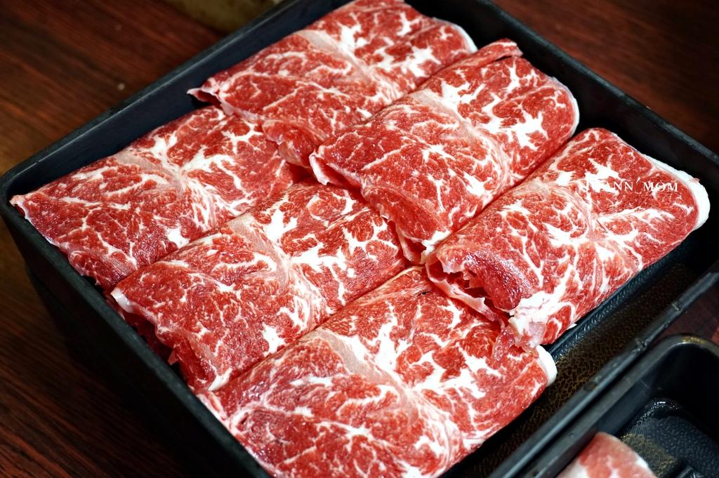鑽木取火燒肉吃到飽DSC08717-016.JPG