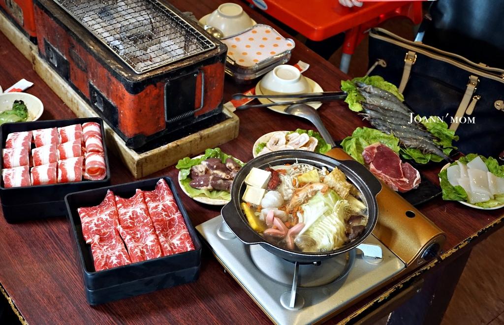 鑽木取火燒肉吃到飽DSC08724-021.JPG
