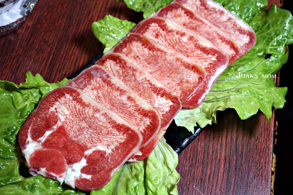 鑽木取火燒肉吃到飽DSC08739-032.JPG
