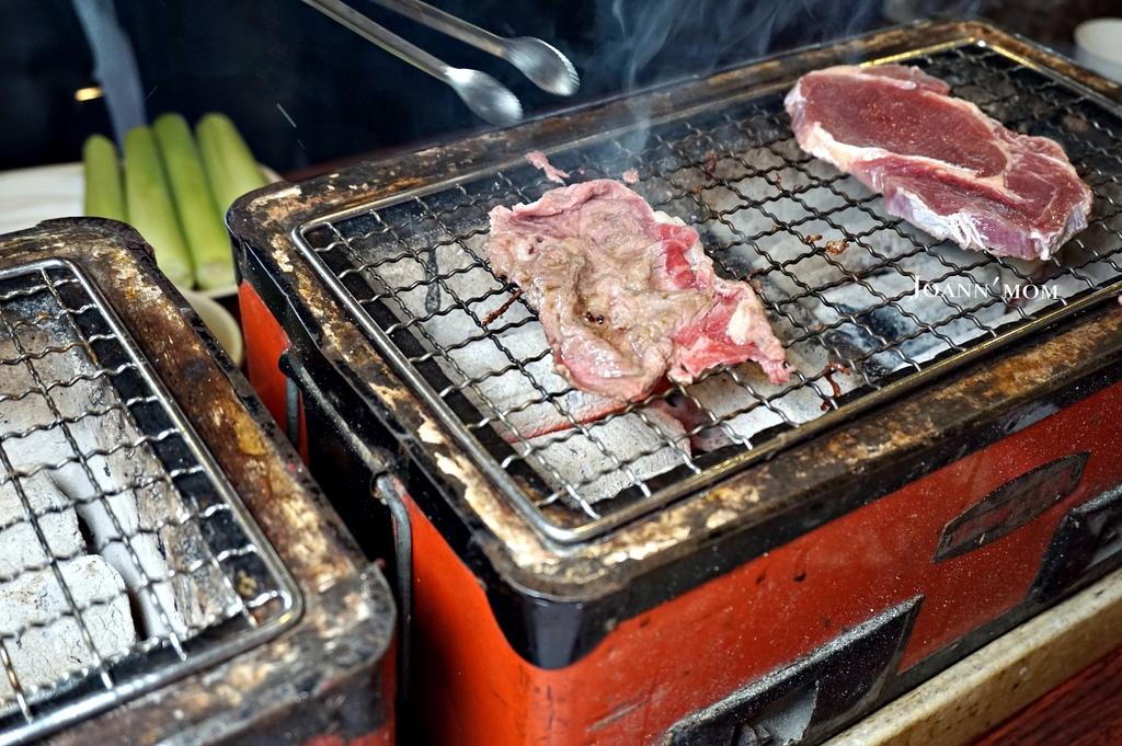 鑽木取火燒肉吃到飽DSC08750-040.JPG