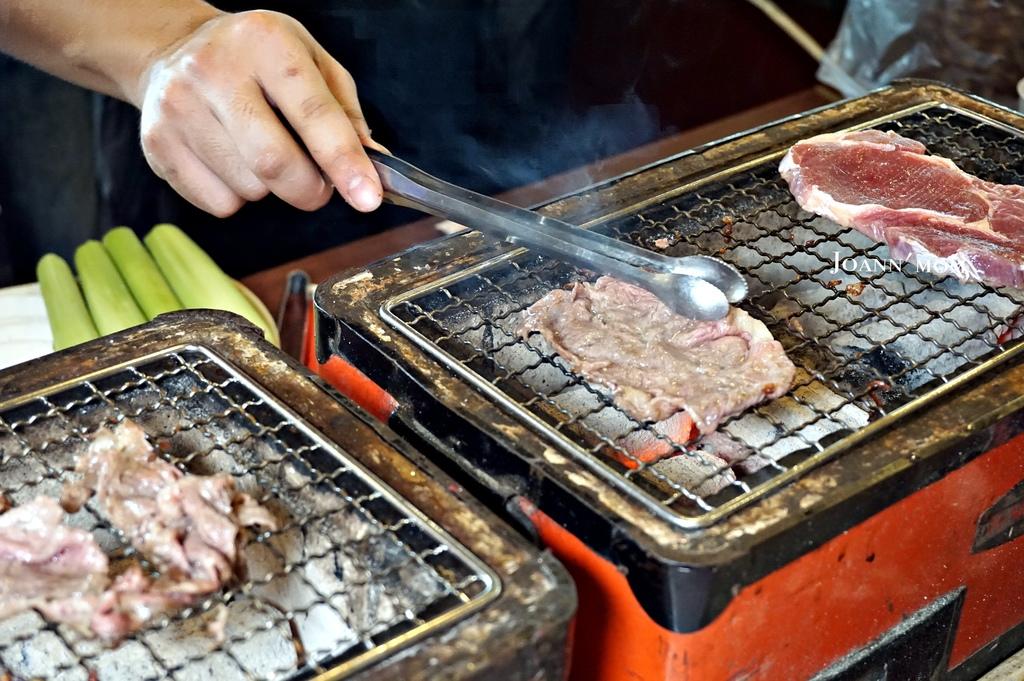鑽木取火燒肉吃到飽DSC08751-041.JPG