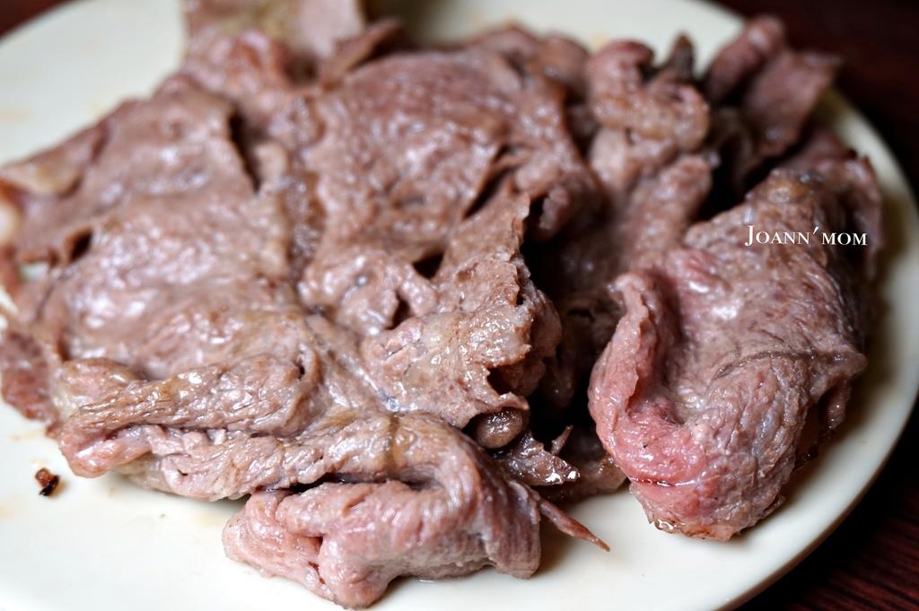 鑽木取火燒肉吃到飽DSC08757-045.JPG