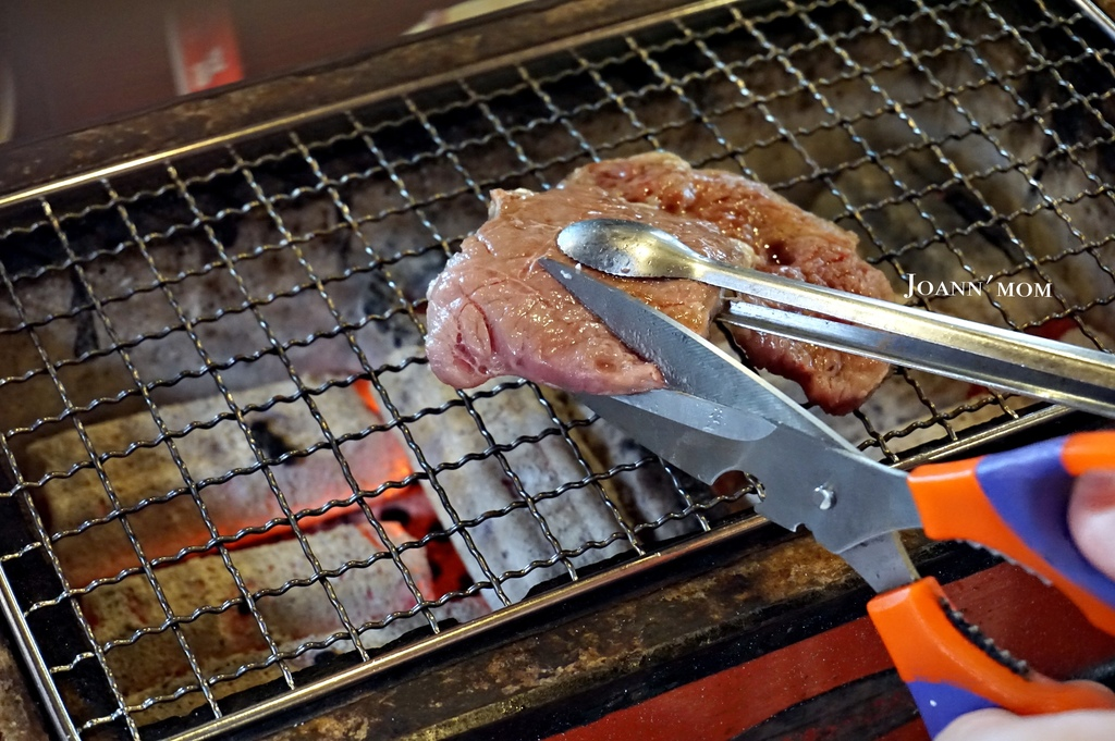 鑽木取火燒肉吃到飽DSC08759-046.JPG