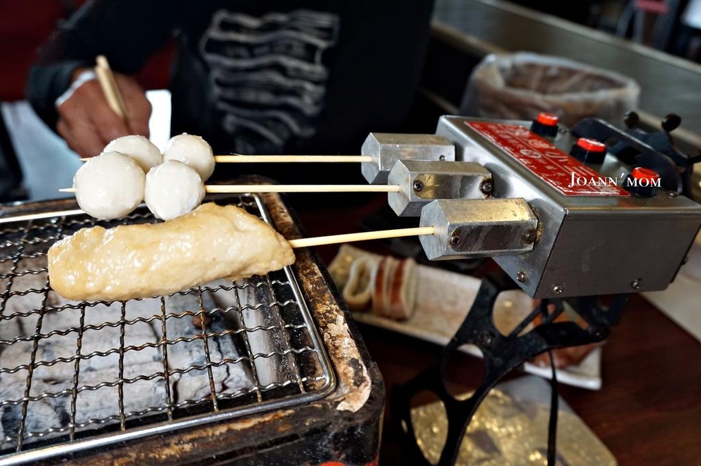 鑽木取火燒肉吃到飽DSC08768-055.JPG