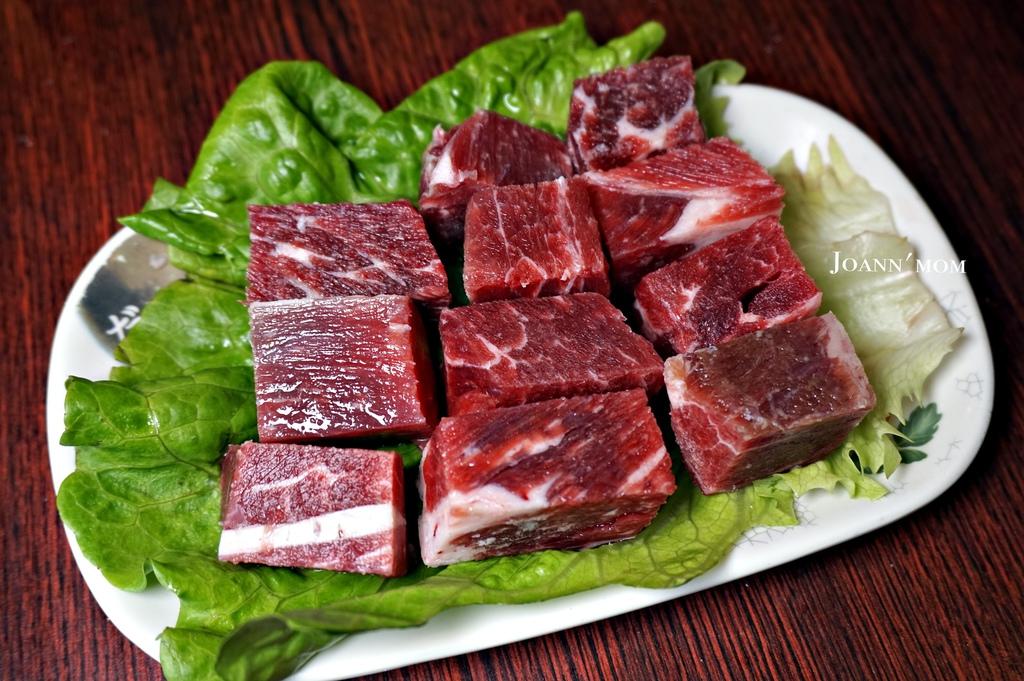 鑽木取火燒肉吃到飽DSC08775-059.JPG