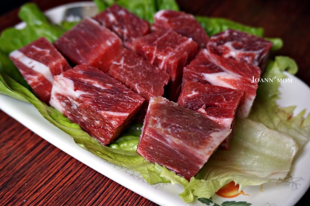 鑽木取火燒肉吃到飽DSC08776-060.JPG