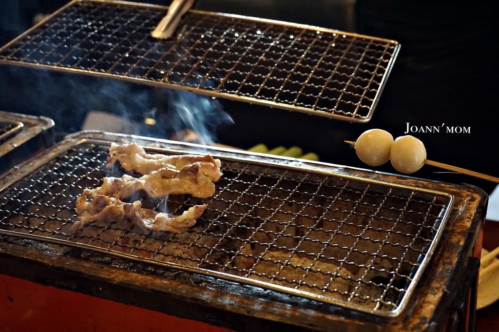 鑽木取火燒肉吃到飽DSC08785-065.JPG