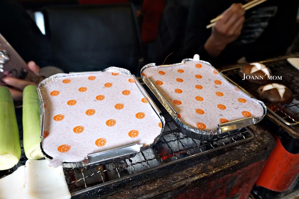 鑽木取火燒肉吃到飽DSC08797-074.JPG