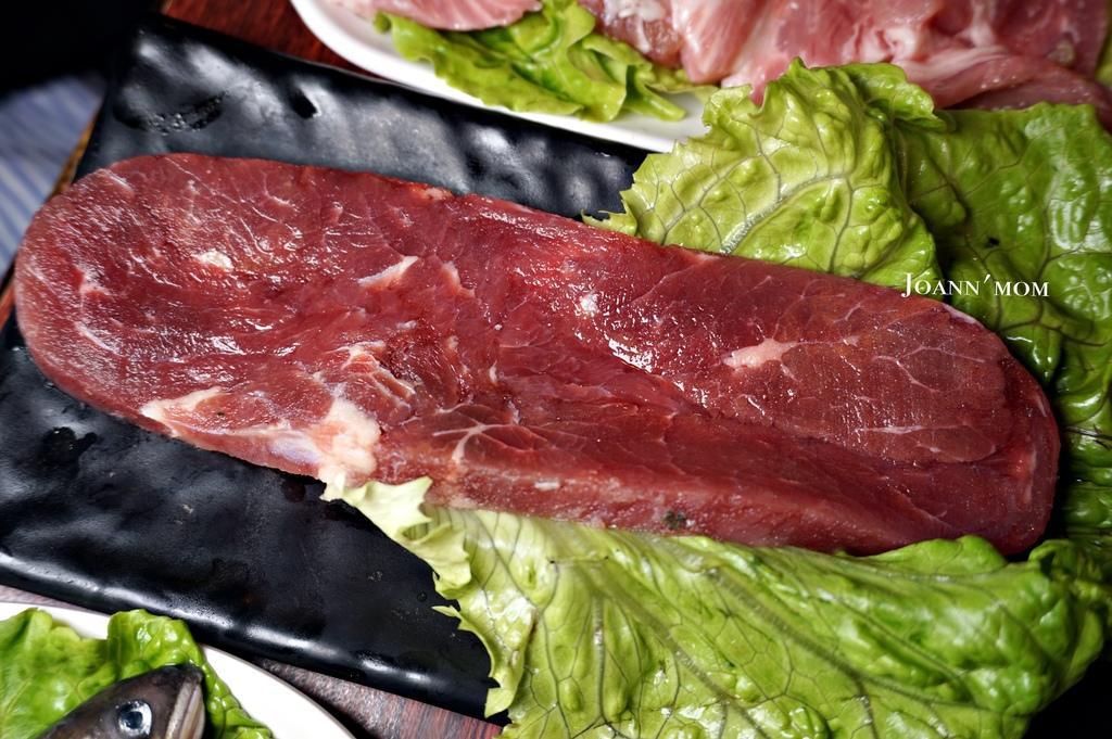 鑽木取火燒肉吃到飽DSC08817-090.JPG