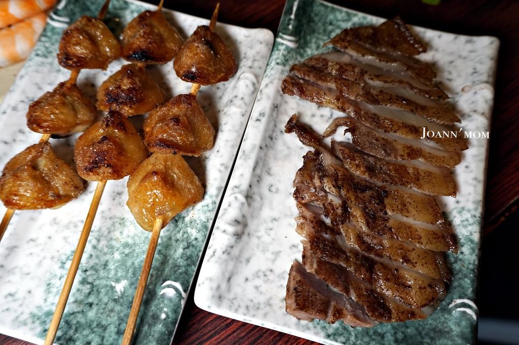 鑽木取火燒肉吃到飽DSC08830-102.JPG