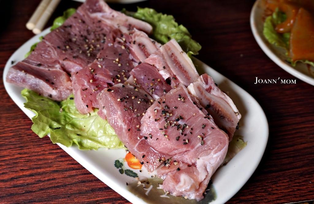 鑽木取火燒肉吃到飽DSC08824-097.JPG