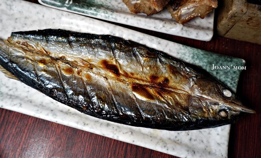鑽木取火燒肉吃到飽DSC08831-103.JPG