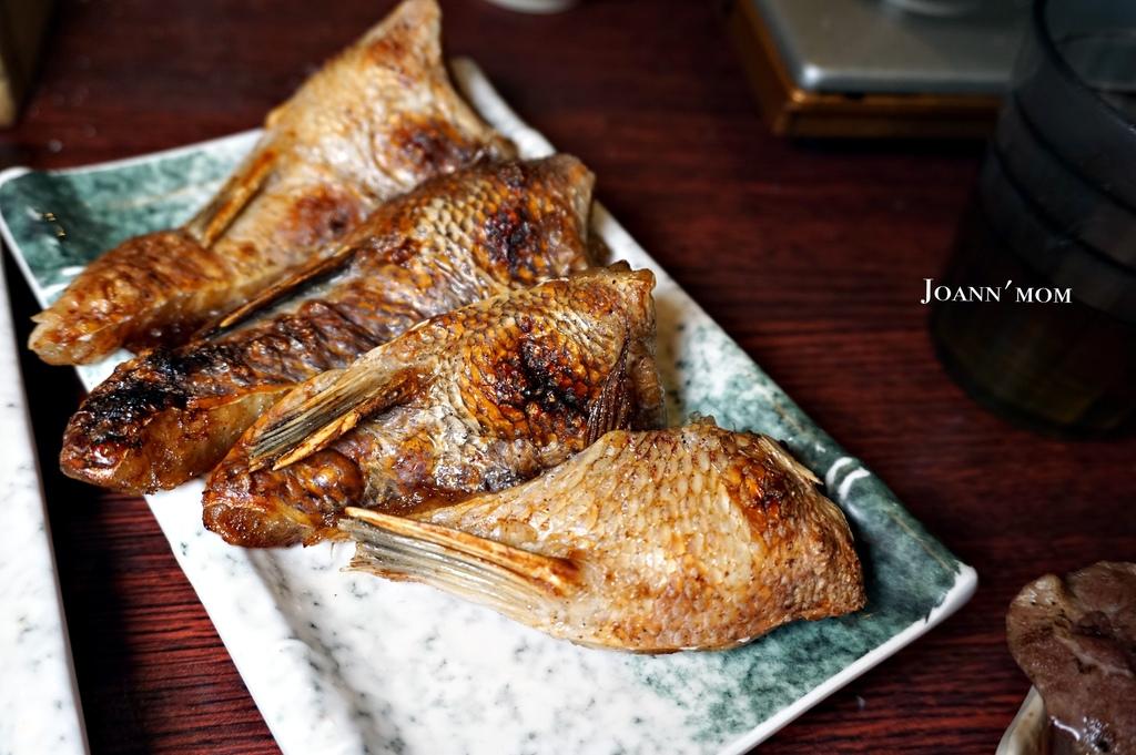 鑽木取火燒肉吃到飽DSC08833-105.JPG