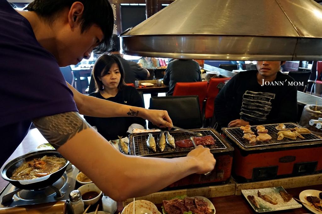 鑽木取火燒肉吃到飽DSC08836-108.JPG