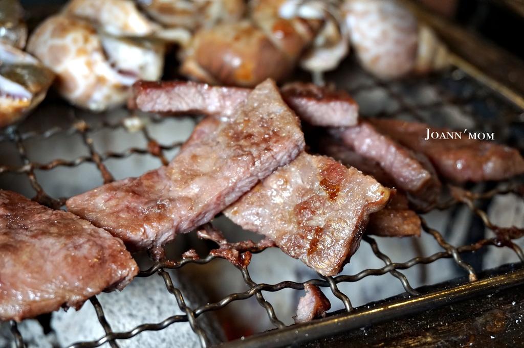 鑽木取火燒肉吃到飽DSC08839-110.JPG