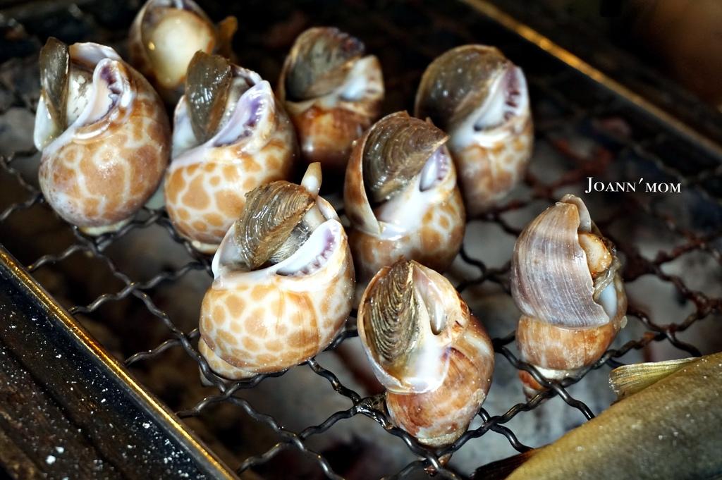 鑽木取火燒肉吃到飽DSC08840-111.JPG