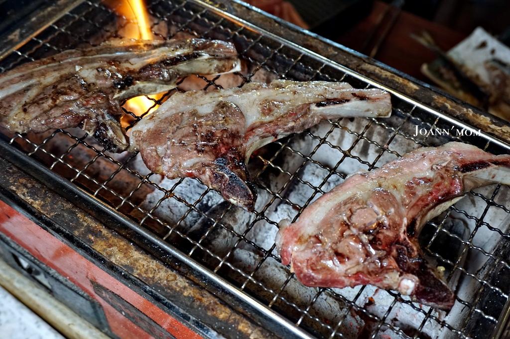 鑽木取火燒肉吃到飽DSC08850-120.JPG