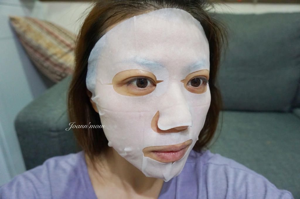 coco mask面膜DSC09257-017.JPG