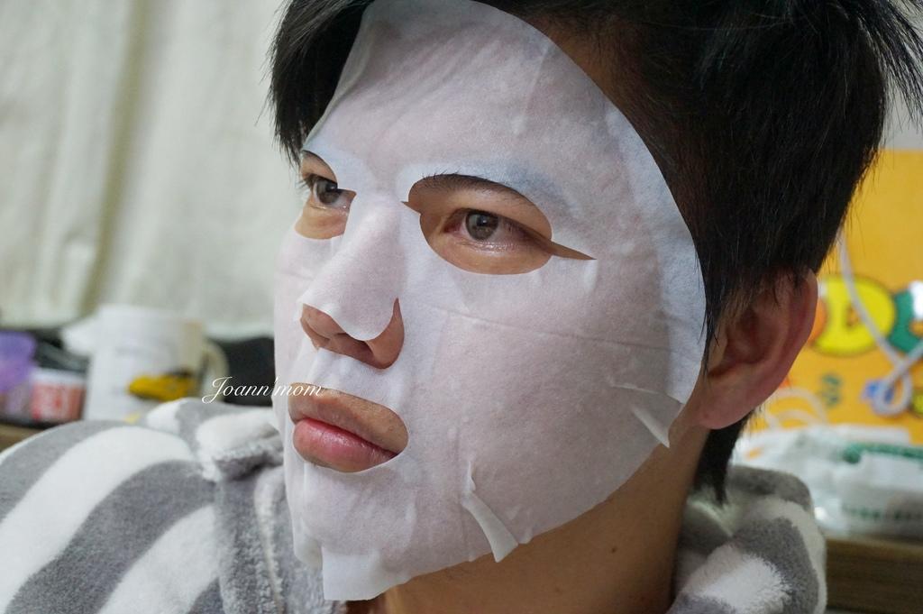 coco mask面膜DSC09256-016.JPG