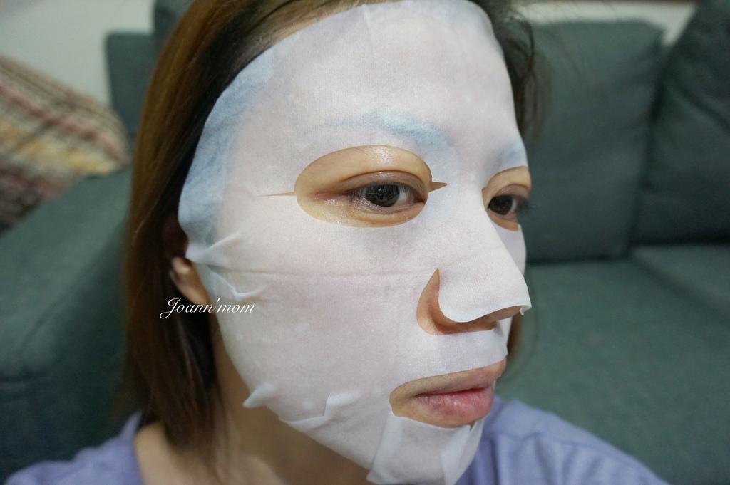 coco mask面膜DSC09260-018.JPG