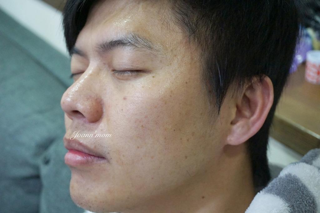 coco mask面膜DSC09272-023.JPG