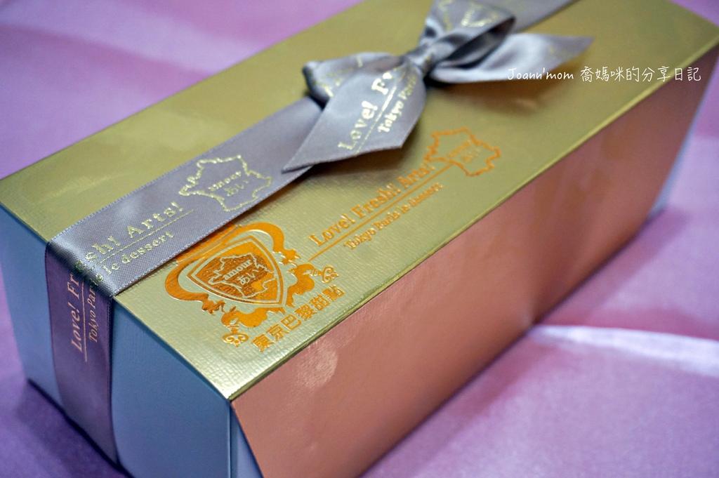 草莓戀人蛋糕DSC09228-001.JPG