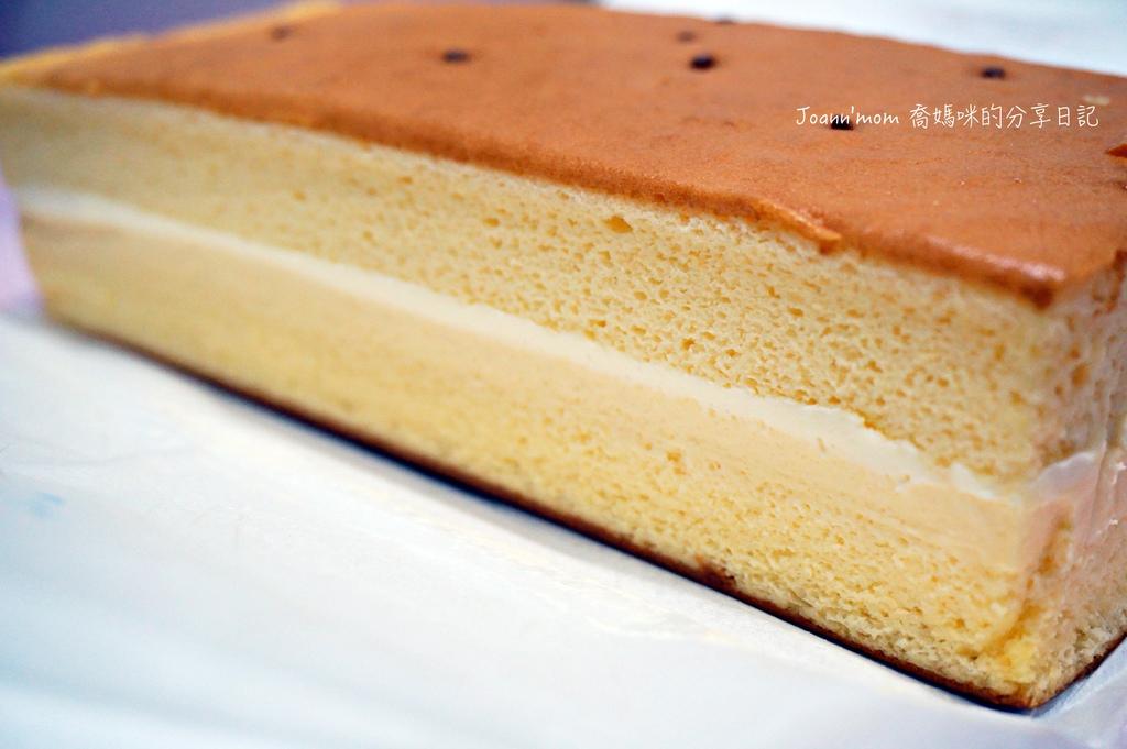 草莓戀人蛋糕DSC09238-008.JPG