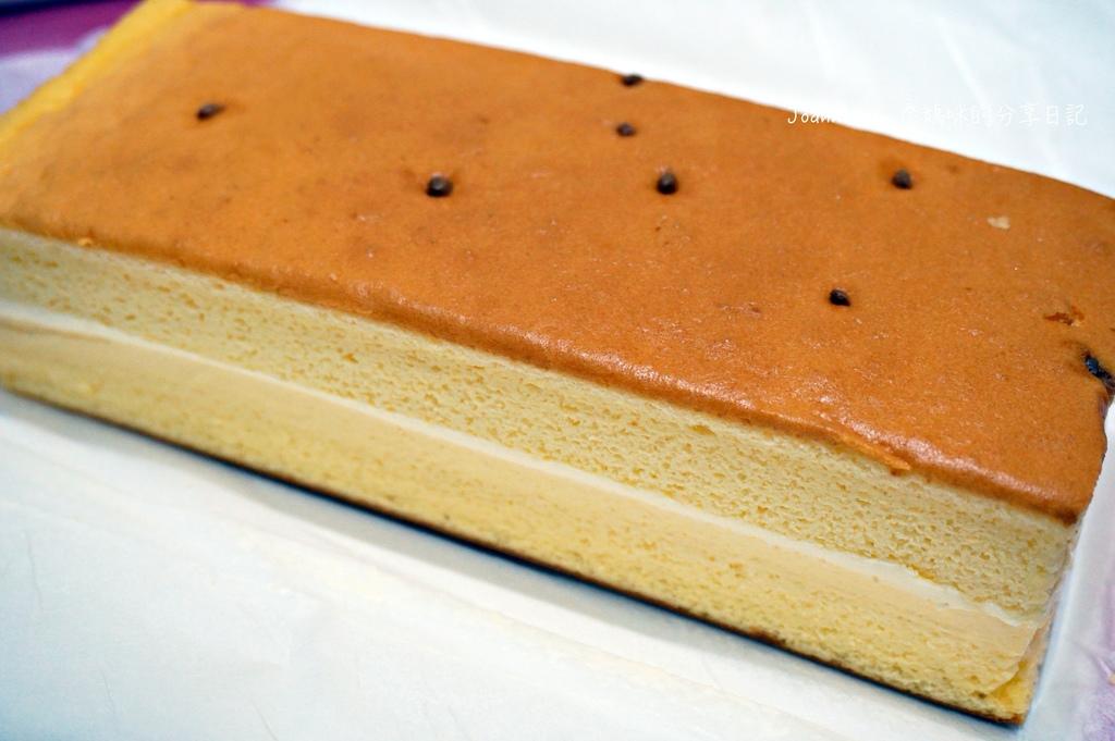 草莓戀人蛋糕DSC09241-009.JPG