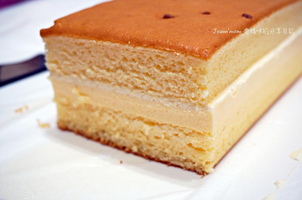 草莓戀人蛋糕DSC09243-011.JPG