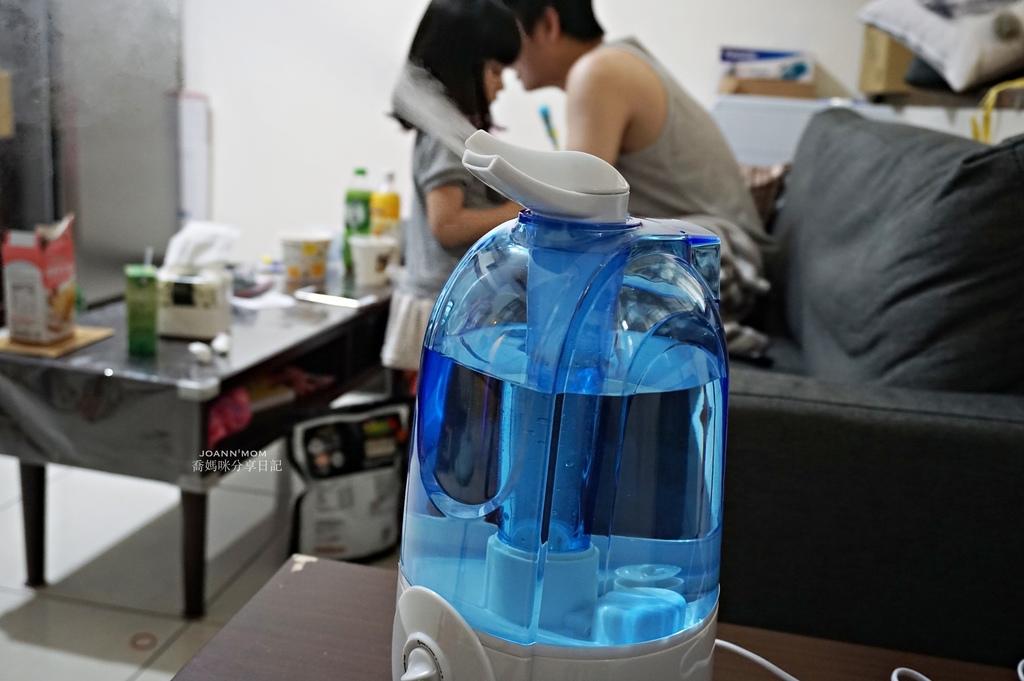 加保倍霧化機 抗菌液 DSC09541-060.JPG