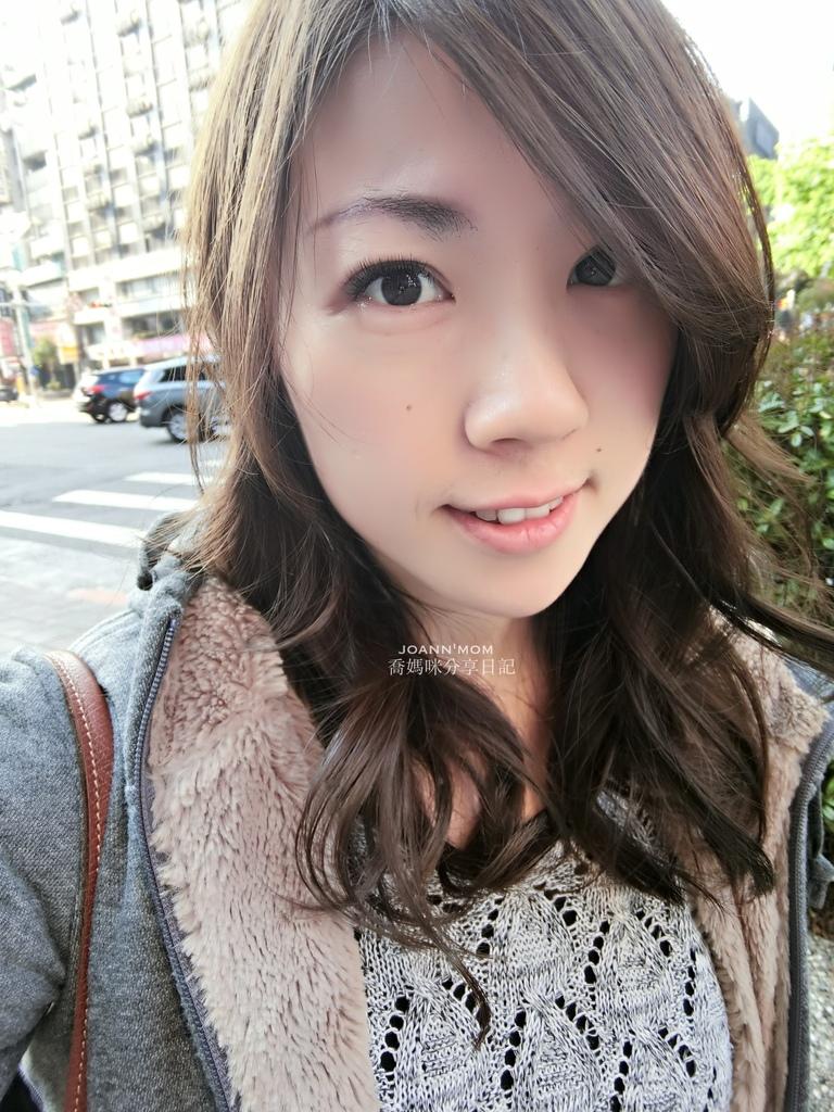 sweety思微綺美學院CIMG1403-040.JPG