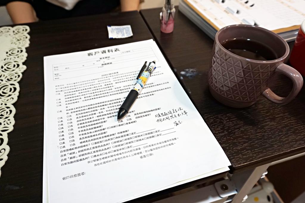sweety思微綺美學院DSC09311-011.JPG