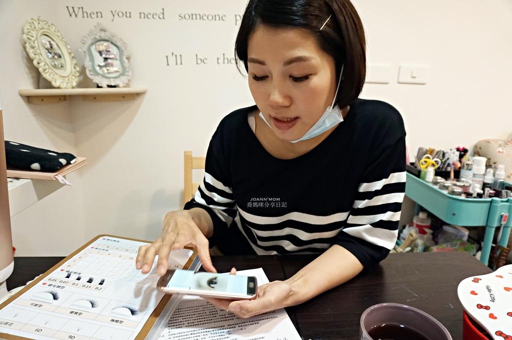 sweety思微綺美學院DSC09318-016.JPG