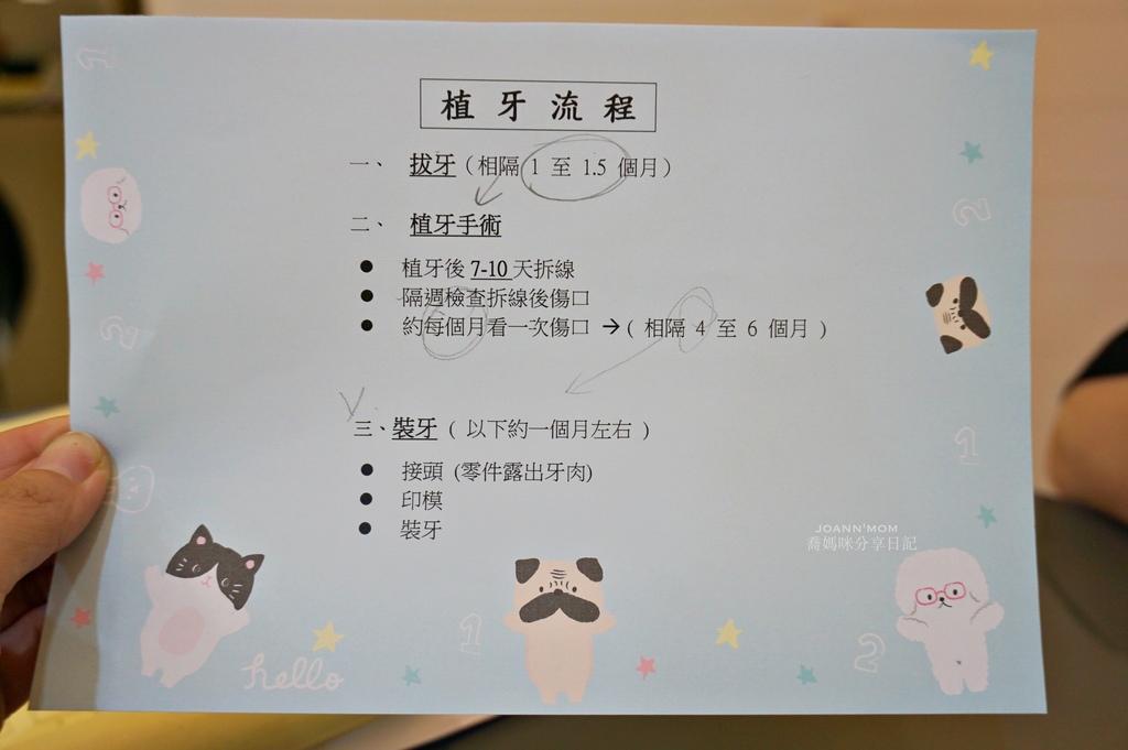 新華佗值牙中心新華佗值牙中心DSC09669-023-023.JPG