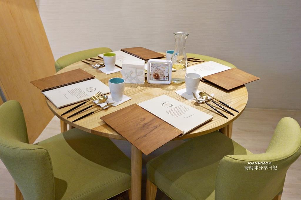 新竹葉子餐廳新竹葉子餐廳DSC00442-004-011.JPG