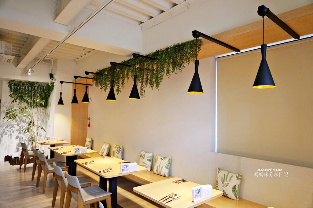 新竹葉子餐廳新竹葉子餐廳DSC00448-009-015.JPG
