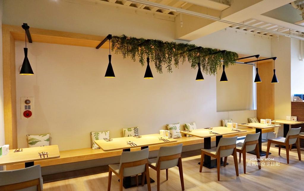 新竹葉子餐廳新竹葉子餐廳DSC00446-007-014.JPG