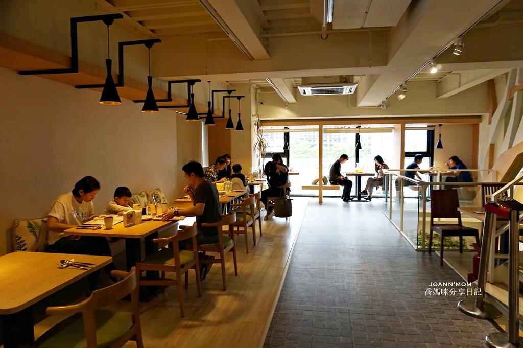 新竹葉子餐廳新竹葉子餐廳DSC00456-013-019.JPG