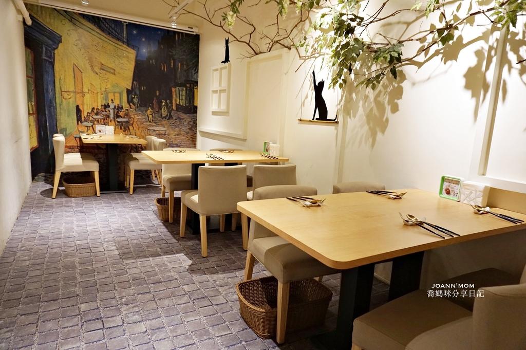 新竹葉子餐廳新竹葉子餐廳DSC00462-018-024.JPG