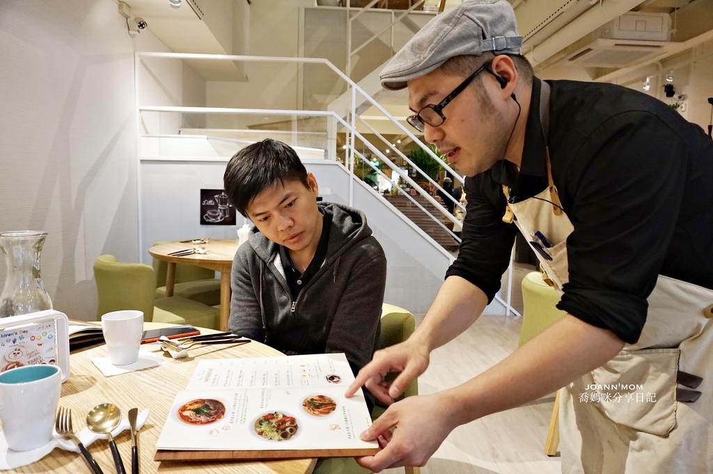 新竹葉子餐廳新竹葉子餐廳DSC00480-032-031.JPG