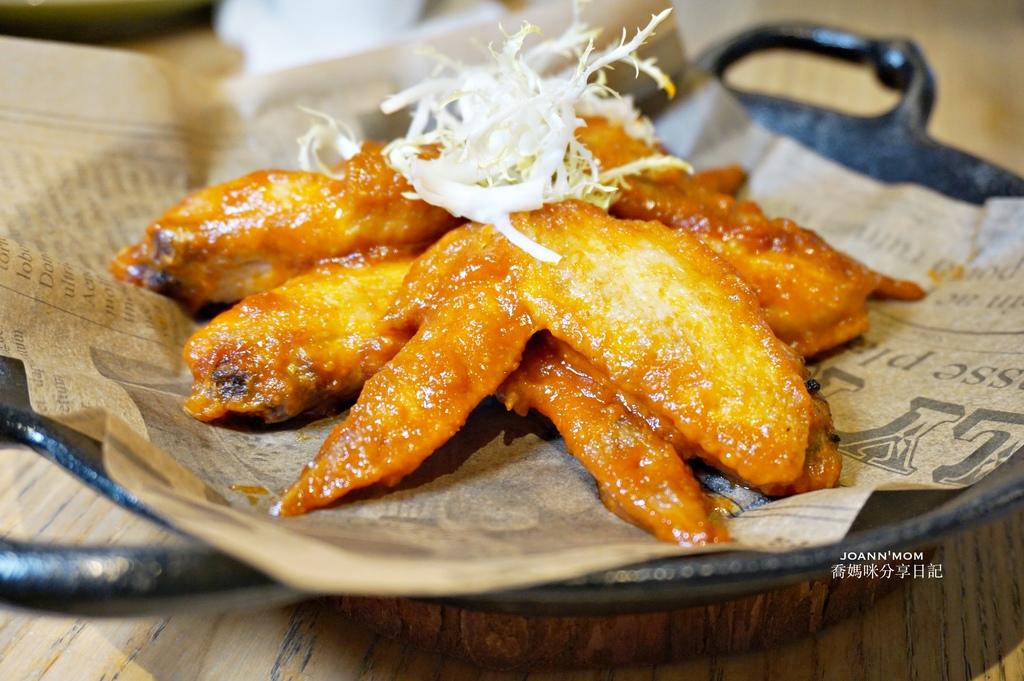新竹葉子餐廳新竹葉子餐廳DSC00505-049-038.JPG