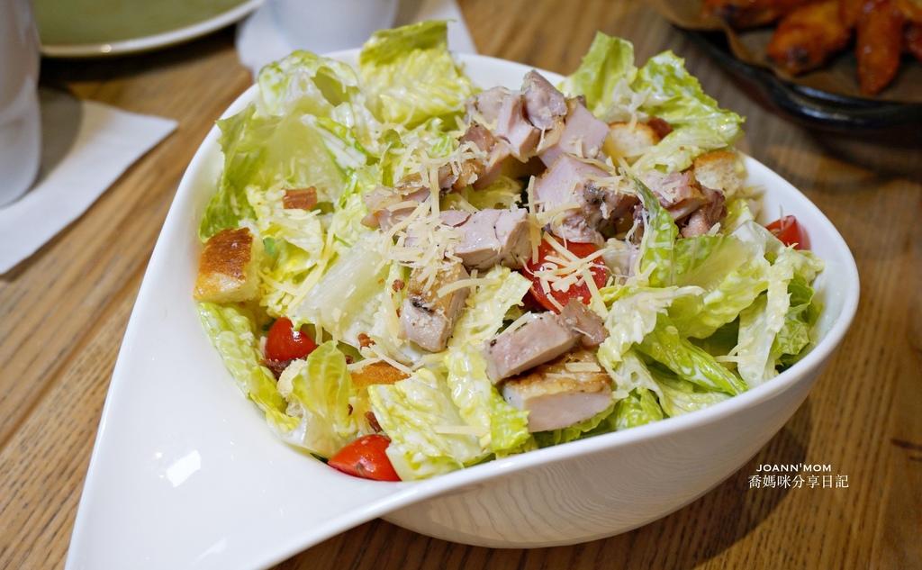 新竹葉子餐廳新竹葉子餐廳DSC00510-054-043.JPG