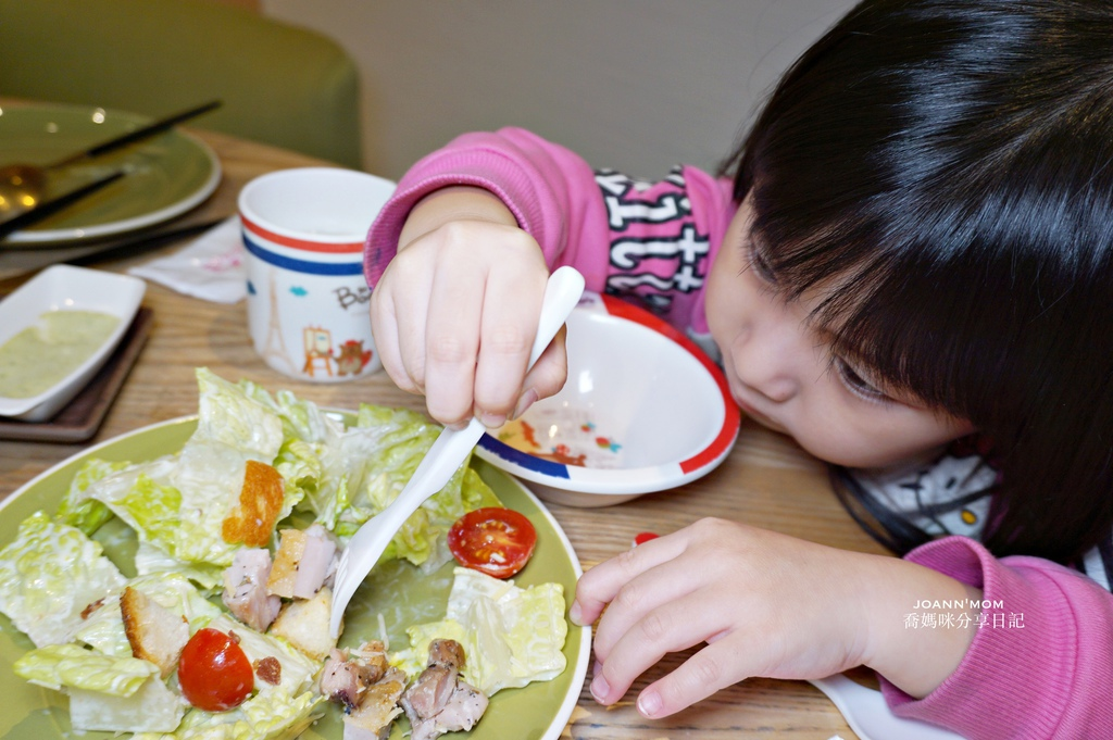 新竹葉子餐廳新竹葉子餐廳DSC00517-059-047.JPG