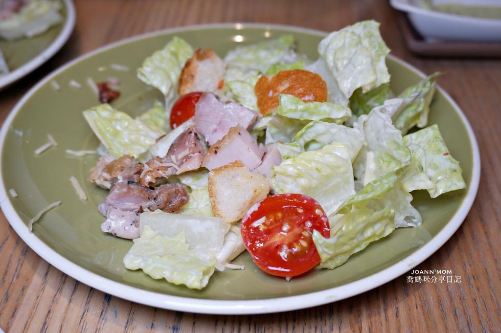 新竹葉子餐廳新竹葉子餐廳DSC00515-058-046.JPG